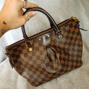 Louis Vuitton Siena Pm purse